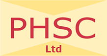 | Health and Safety Consultants